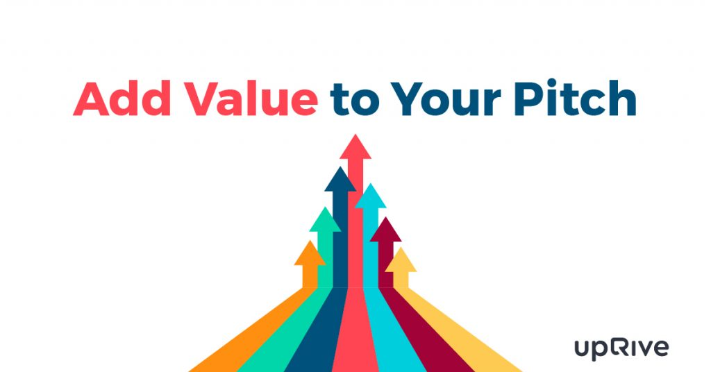 add value to your facebook ads pitch